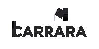 Carrara Marble Way Logo